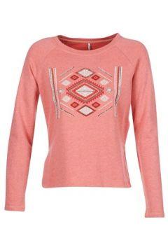 Sweat-shirt Only MONICA(115387014)