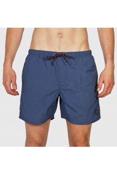 Brunotti Hester Mens Shorts(116589496)