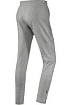 Freizeithose SCARLETT JOY sportswear stone melange(111492431)