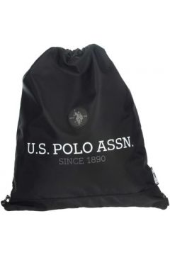 Sac à dos U.S Polo Assn. BEUNB0538(115572638)