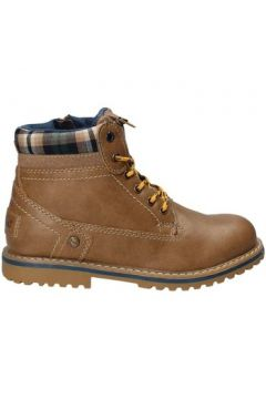Boots enfant Wrangler WJ17213(115661099)