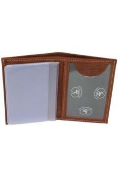 Portefeuille Frandi Petit porte cartes cuir fabrication France 9611.6(115496544)