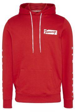 Tommy Jeans Sweatshırt(123842027)