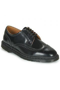 Chaussures Dr Martens Kelvin II(115505159)