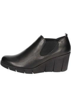 Boots The Flexx D4507 10(98727483)