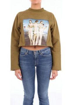 Sweat-shirt P.a.m. 4449B(115560216)