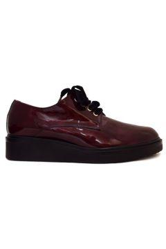 Ботинки Kanna(113671640)