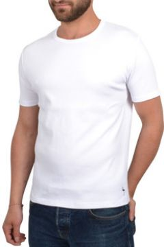 T-shirt Katz Outfitter T-shirt homme Classic Tee blanc - Tee shirt manches courtes(115397651)