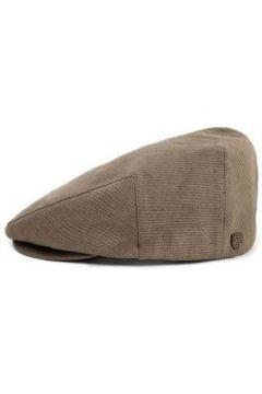 Casquette Brixton Casquette beret hooligan(115413947)