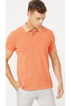 Fabrika Mercan Erkek Polo T-Shirt(120635988)