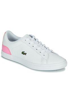 Chaussures enfant Lacoste LEROND 0120 1 CUJ(127928943)