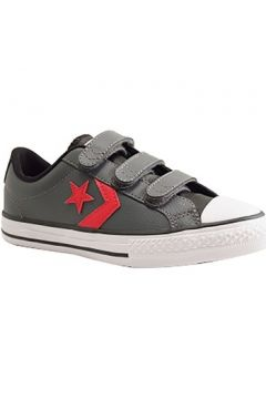 Chaussures Converse SP 3V LEA(115426166)