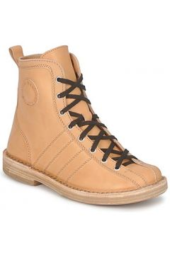 Boots Swedish hasbeens VINTAGE BOWLING BOOT(98768141)