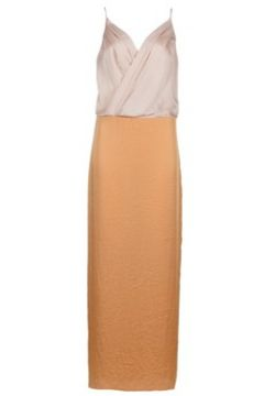 Robe Lola RAPH(115451384)