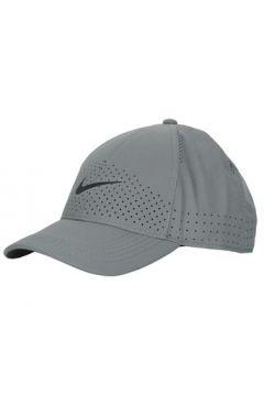 Casquette Nike U NK DRY AROBILL L91 CAP(127922104)