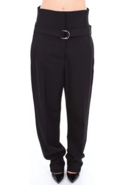Pantalon Iro AJ646WM23LITTLE(115519144)