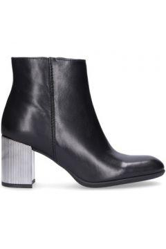 Boots Lamica -(98832266)