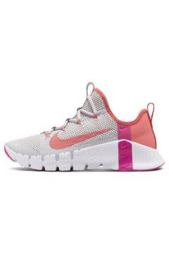 Nike Free Metcon 3 Kadın Antrenman Ayakkabısı(117763860)