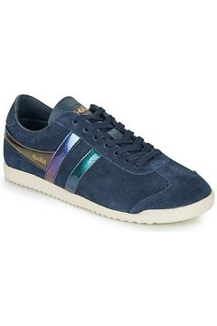 Chaussures Gola BULLET FLASH(115467927)