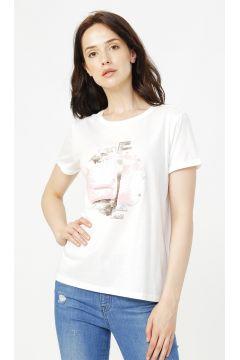 Network T-Shirt L 945095(118433468)