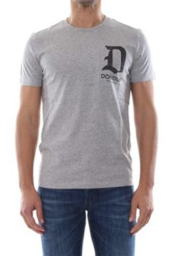 T-shirt Dondup US198 JF0234U(115626822)