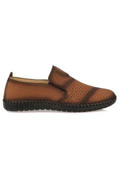 Ziya Taba Erkek Ayakkabı(110946466)