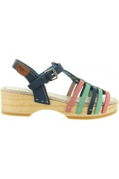 Sandales enfant Pepe jeans PGS90079 TEXAS(98482255)