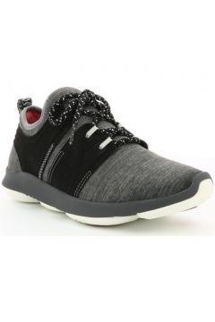 Chaussures Hush puppies World K4800(115560177)