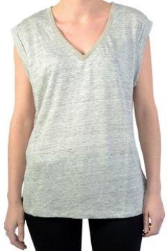 T-shirt Le Temps des Cerises Tee-Shirt F Chris(115514888)
