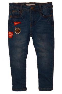 Брюки джинсовые Minoti(123043142)