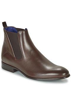Boots Azzaro TARDIF(101586294)