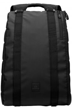 Douchebags The Base 15L Laptop Rucksack - Black Out(100271540)