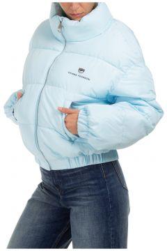 Women's outerwear jacket blouson(123095095)