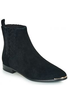 Boots Ted Baker IVECA(101585457)