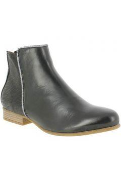 Boots L\'impertinente 15d297e(115466702)