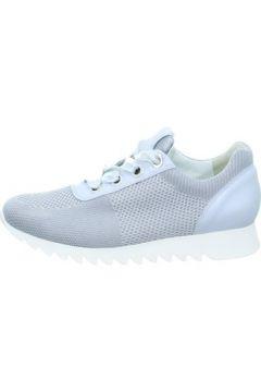 Chaussures Paul Green 4627(127948408)
