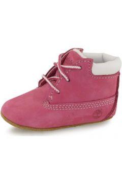 Boots enfant Timberland Chaussures Crib Bt(115552204)