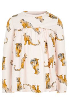 Name It T-Shirt(118431083)