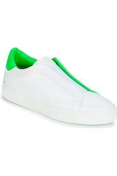 Chaussures KLOM KISS(88536083)