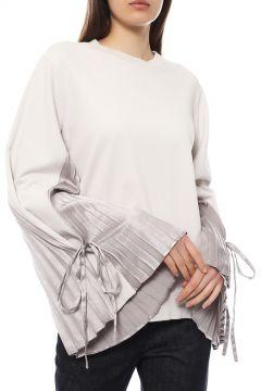 Блуза Clu(117391420)