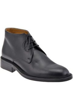 Chaussures Lancio MidCasualClassiqueDoubleBottomRichelieu(127856941)