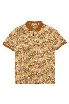 Beymen Business T-Shirt(116508734)