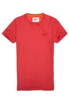 T-shirt Superdry M10004OQ(115655508)