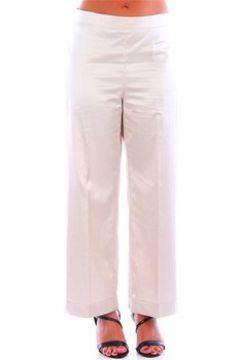 Pantalon Diana Gallesi P002(101638066)