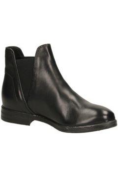 Boots Fabbrica Dei Colli 9100(101662714)