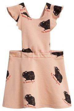 Kleid Guinea Pig Bio-Baumwolle(117377924)