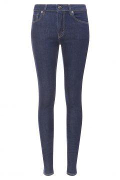 Jeans Skinny 721(117482834)
