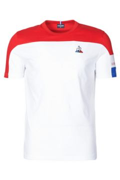 T-shirt Le Coq Sportif TRI Tee SS N°1 M(127941894)