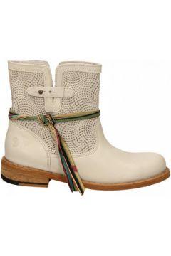 Boots Felmini NAIROBI ONDA(127923299)
