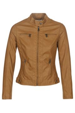Veste Moony Mood DUIR(115486236)